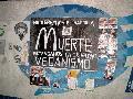 mural anti mierda