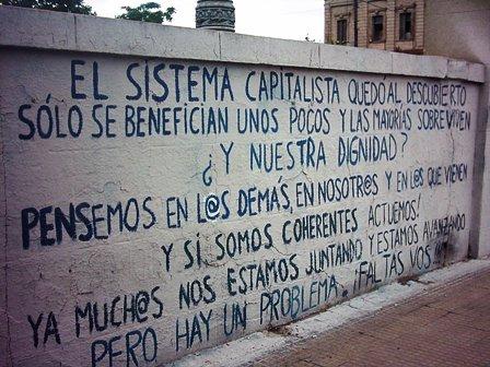 mural...