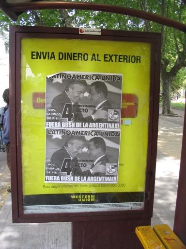unidad latinoamerica...