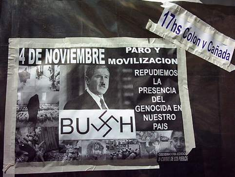afiche...