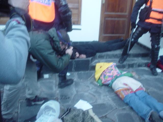 detenciones 3...