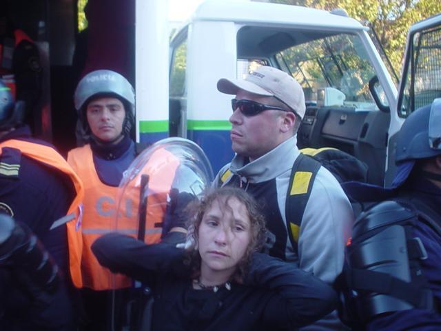 detenciones 5...