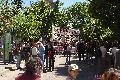 Marcha contra Bush y represion en Neuquen