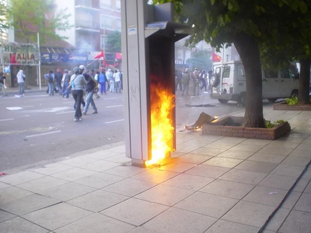 fuego 1...