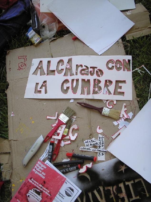 no ALCApitalismo ni ...