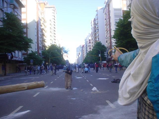 resistencia 4...