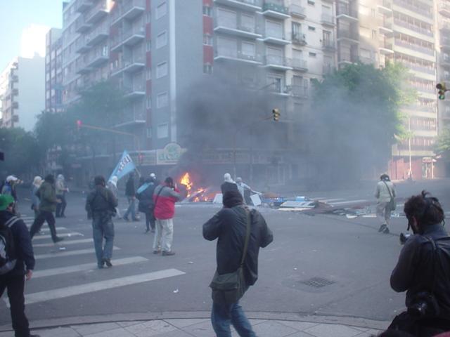 resistencia 5...