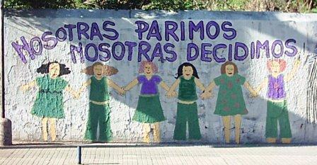 CBA: Mural Colectivo...