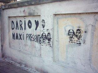 Dario y Maxi Present...
