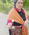 Decretan libertad de dirigentas mapuches e investigaci�n por brutal desalojo