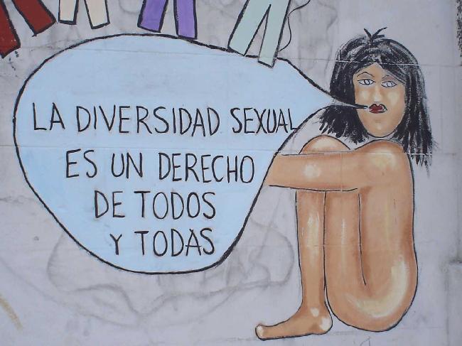 POR TENER DERECHO A ...
