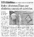las injusticias del palacio supremo de justicia en venezuela