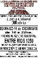 TODOS X el C.C.MATRIX