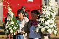 El d�a que perdamos el miedo vamos a rescatar a Chiapas: resistencia turula