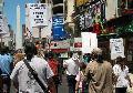 Apoyo a los trabajadores de Zanon en Buenos Aires