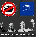 Manifiesto contra la monarqu�a