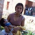 Brutal desalojo a cientos de familias en Chaco