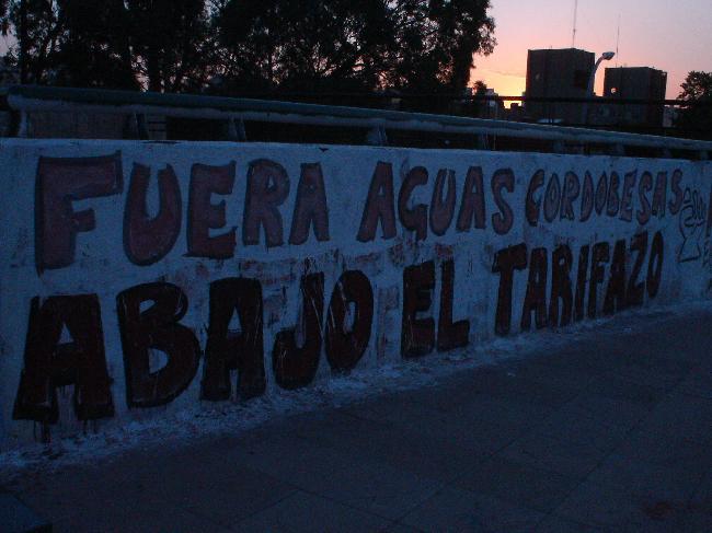 //FOTOS MARCHA DEL A...