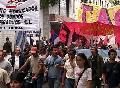 Instituto Movilizador, Federaci�n Juvenil Comunista, estudiantes de la Tecnol�gica