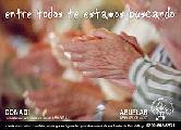 Dos hijos de desaparecidos en Santiago del Estero
