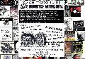 en REPUDIO al golpe de ESTADO de 1976: Festival Antifascista sabado 25 en San Miguel