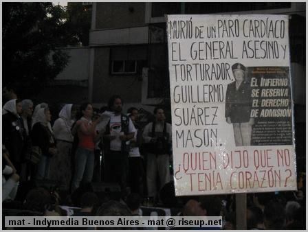 Guillermo Suarez Mas...