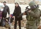Del Ham�s y los demonios del terrorismo israel�. / Yassin Kaoud