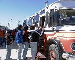 Gualeguaychú: Histórica movilización por el medio ambiente