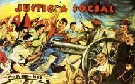Difusio de la campanya per l'alliberament d'en Ruben a un acte republicano español en VZLA
