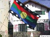 Levantaron la ocupación del consulado