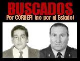 """""""Al Estado no le interesa encontrar a los prófugos de la Masacre de Budge"""""""