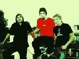 Rock santiagueño