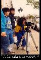 1987-2006: MUCHAS PELICULAS HECHAS POR CHICOS