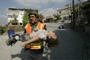 Israel suspende durante 48 horas sus bombardeos sobre el sur de Líbano