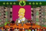 Mi familia es una marihuana andante