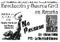 Documental: Guerra y Revolución en España - Rosario