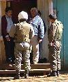 GuluMapu: Violencia, Abuso y Racismo policial contra el Pueblo MapuChe.
