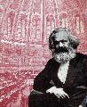 Marx, del Soho a Bloomsbury