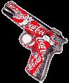 URGENTE: patovicas golpean a trabajador de Femsa Coca-Cola