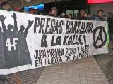 JORNADA DE ACCION INTERNACIONAL POR EL 4F