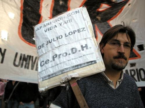 Por Jorge Julio Lópe...