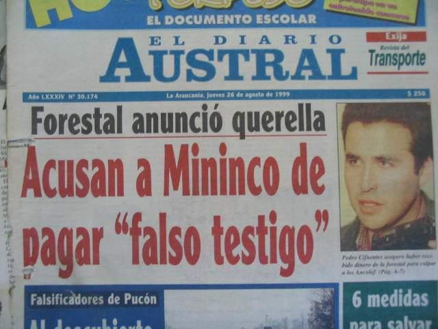 Pedro Cifuentes Pren...