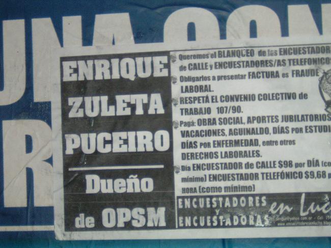 Enrique Zuleta Pucei...