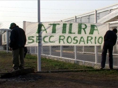 ATILRA Rosario...
