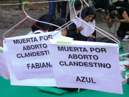 Radio Abierta, inter...