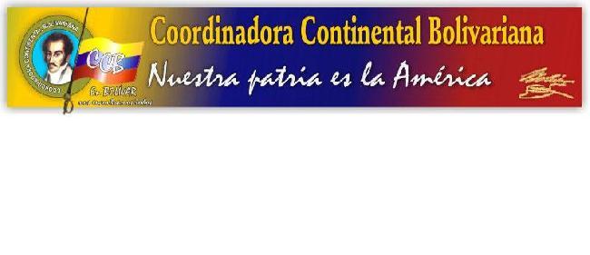 II CONGRESO CONTINEN...