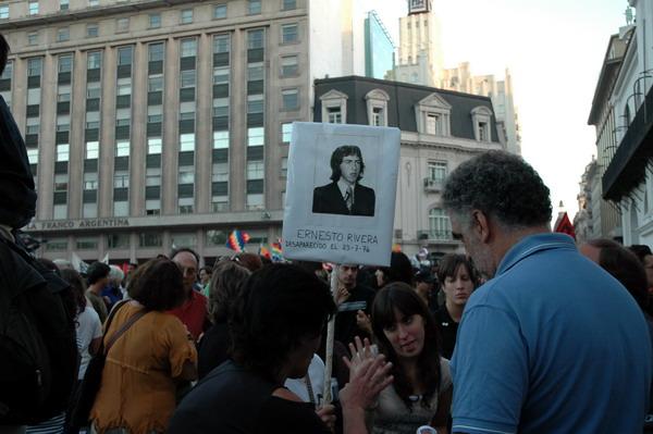 Buenos Aires: 24 de ...