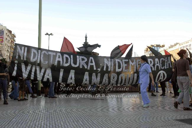 Marcha 24/03/2008 A ...