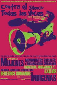 Premios Encuentro Co...