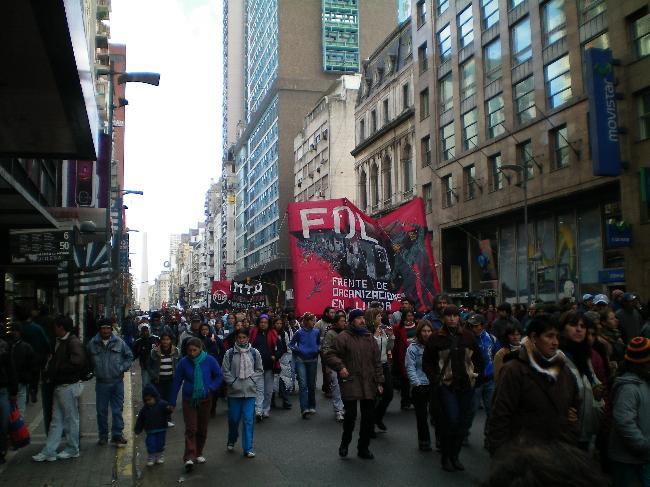 marcha2...